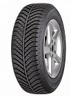 Goodyear Vector 4Seasons 195/60R16 89H