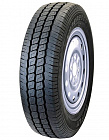 HI FLY Super2000 215/70R15C 109/107R
