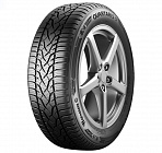 Barum Quartaris 5 165/65R14 79T