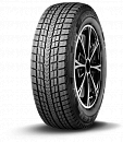 Nexen Winguard Ice SUV 285/50R20 116T