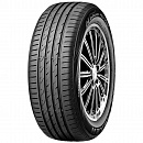 Roadstone N'Blue HD Plus 215/50R17 95V