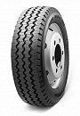 Marshal Steel Radial 856 185/75R16C 104/102R