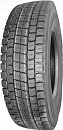 Long March LM329 315/60R22.5 152/148M