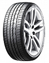 Laufenn S FIT AS 235/50R18 97W