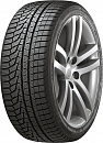 Hankook Winter i*cept evo2 W320B 225/50R17 98H (run-flat)