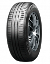 Michelin Energy XM2 + 195/65R15 91V