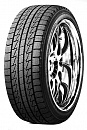 Nexen Winguard Ice 185/70R14 88Q