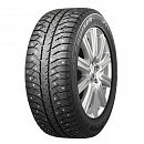 Firestone Ice Cruiser 7 195/65R15 91T