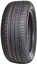 Triangle TH201 235/55R17 99W