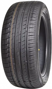 Triangle TH201 225/45R17 94W