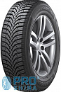 Hankook Winter i*cept RS2 W452 165/70R14 85T