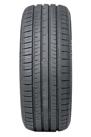 Sunwide RS-ONE 245/45R18 100W