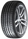 Laufenn S Fit EQ+ 195/65R15 91V