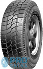 Tigar CargoSpeed Winter 195/70R15C 104/102R