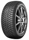 Kumho WinterCraft WP71 235/50R17 100V