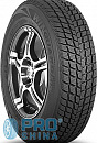 Nexen Winguard SUV 255/50R19 107V
