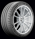 Michelin Pilot Sport Cup 2 295/30R19 100Y