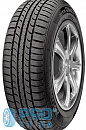 Hankook Optimo K715 175/65R15 84T