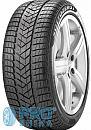 Pirelli Winter Sottozero 3 245/50R18 100H (run-flat)