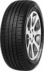 Imperial F209 215/65R16 98H