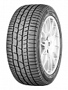 Continental ContiWinterContact TS 830 P SUV 255/60R18 108H