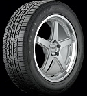 Goodyear Eagle F1 Asymmetric SUV AT 255/55R20 110W