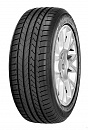 Goodyear EfficientGrip 235/50R17 96W
