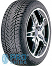 Goodyear Eagle UltraGrip GW3 245/40R18 97V (run-flat)