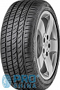 Gislaved Ultra*Speed 185/55R15 82V