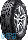 Hankook Winter i*cept IZ W606 255/45R18 103T