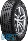 Hankook Winter i*cept IZ W606 165/70R14 81T