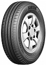 Zeetex CT2000 VFM 225/65R16C 112/110R