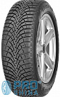 Goodyear UltraGrip 9 175/65R14 82T