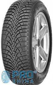Goodyear UltraGrip 9 185/65R15 92T