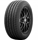 Nitto NT860 165/70R14 81T