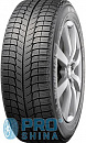 Michelin X-Ice 3 225/50R18 95H (run-flat)
