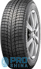 Michelin X-Ice 3 245/40R19 98H