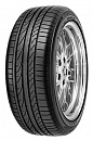 Bridgestone Potenza RE050A 245/45R18 96W (run-flat)