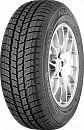 Barum Barum Polaris 3 4x4 255/50R19 107V