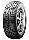 Marshal I'Zen RV KC15 275/45R20 110W