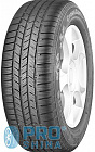 Continental ContiCrossContact Winter 235/55R19 101H