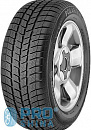 Barum Polaris 3 4x4 255/55R18 109H