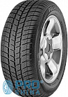 Barum Polaris 3 4x4 215/65R16 98H