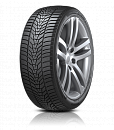 Hankook Winter i*cept evo3 W330A 235/65R17 108V