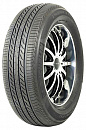 Michelin Primacy LC 215/55R17 94V