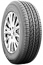 Toyo Open Country U/T 235/65R17 104H