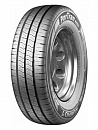 Marshal PorTran KC53 225/70R15C 112/110R