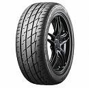 Bridgestone Potenza Adrenalin RE004 215/50R17 95W
