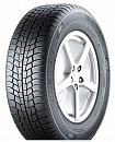 Gislaved Euro*Frost 6 155/65R14 75T