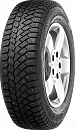 Gislaved Nord*Frost 200 SUV 225/65R17 106T